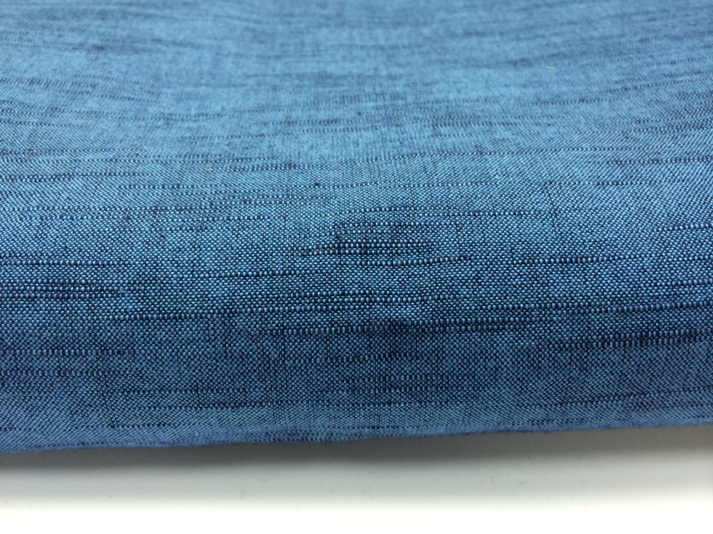 10sブルー紺