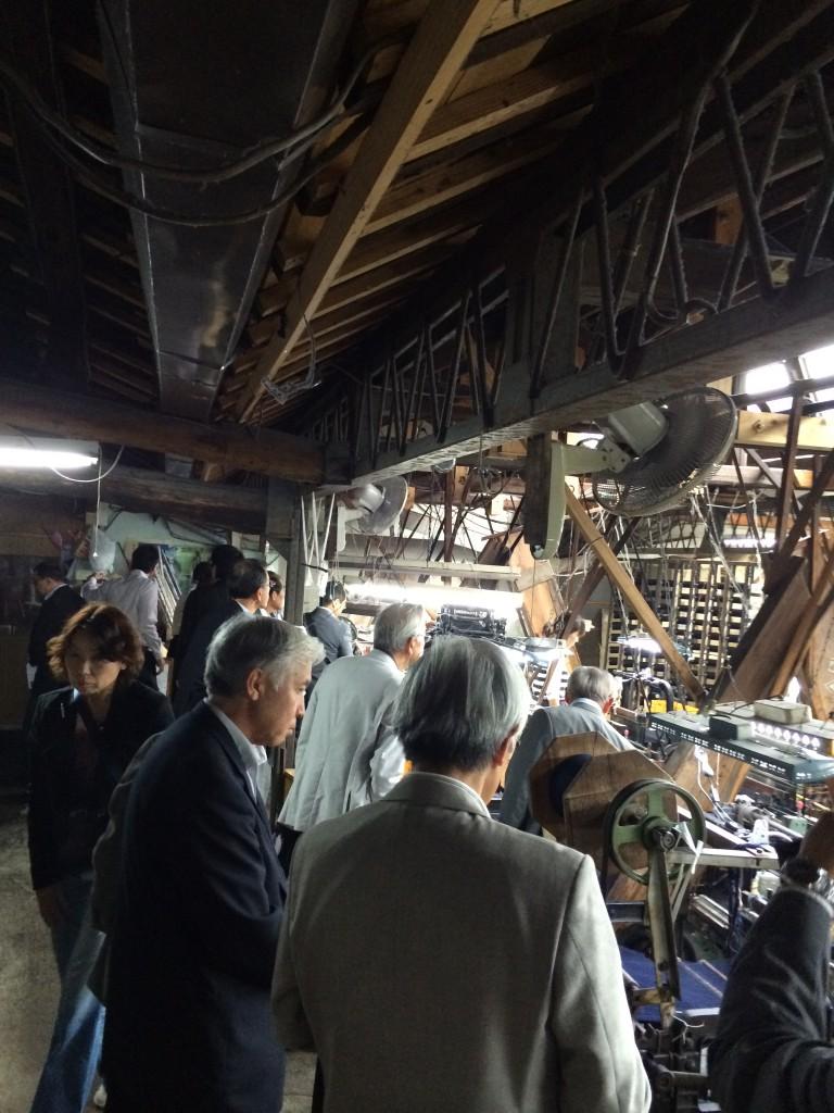 H26.6.18福岡法人会3