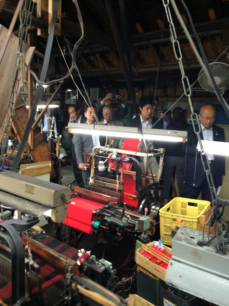 H26.6.18福岡法人会4