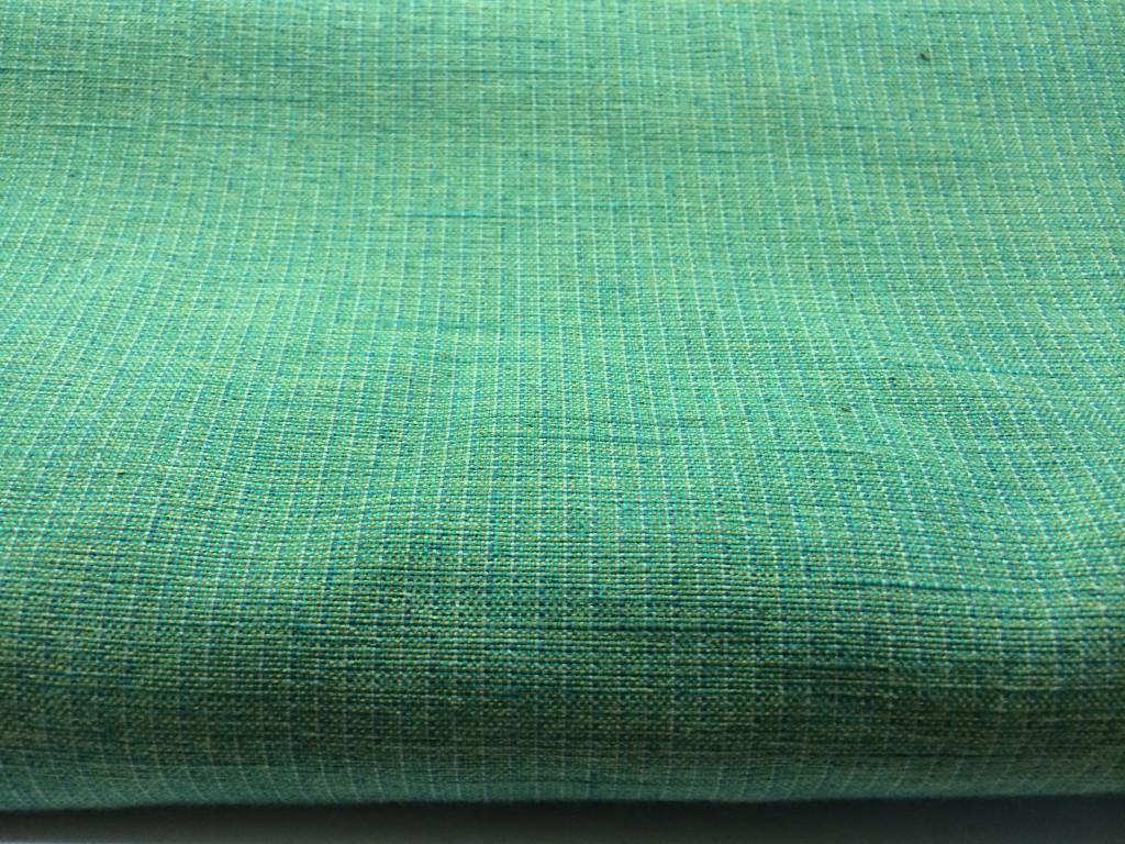 H26.6.24キリ明るいグリーン