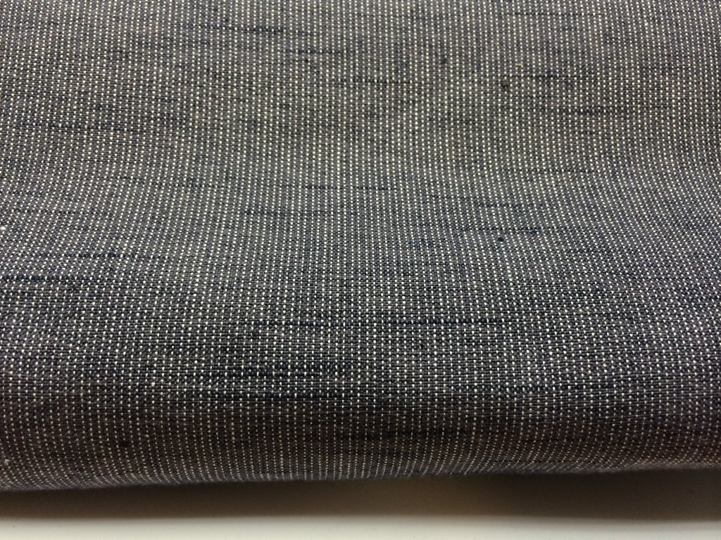 H26.6.24キリ明るいグレー