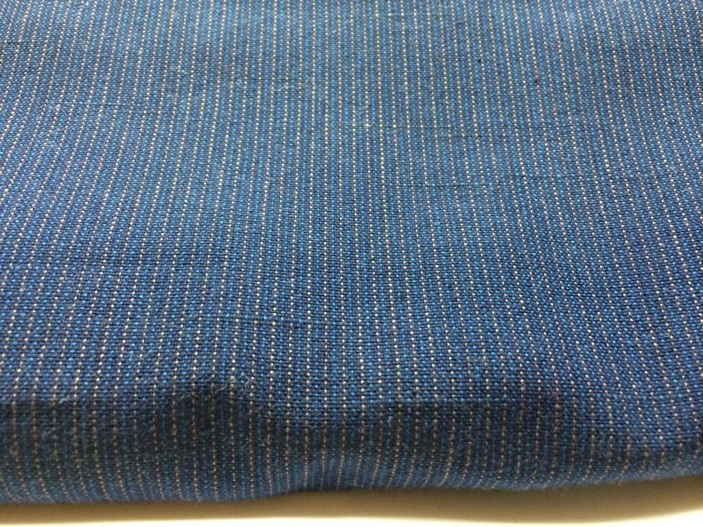 H26.6.24キリ濃ブルー