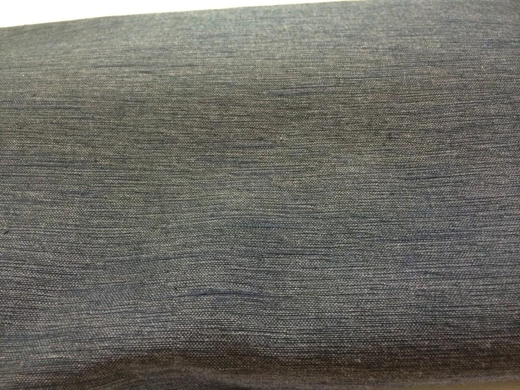 H26.6.24キリ黒グレー