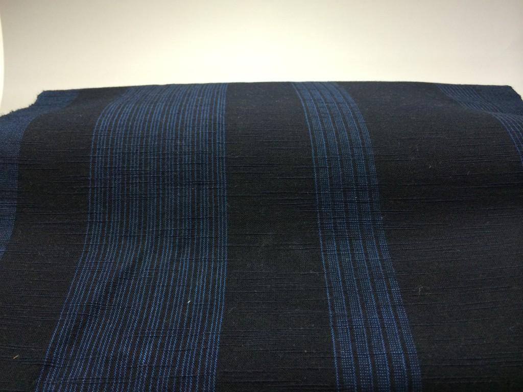H26.6.25黒ブルー1立