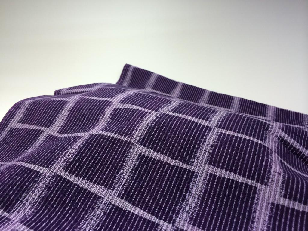 H26.6.28タイル紫