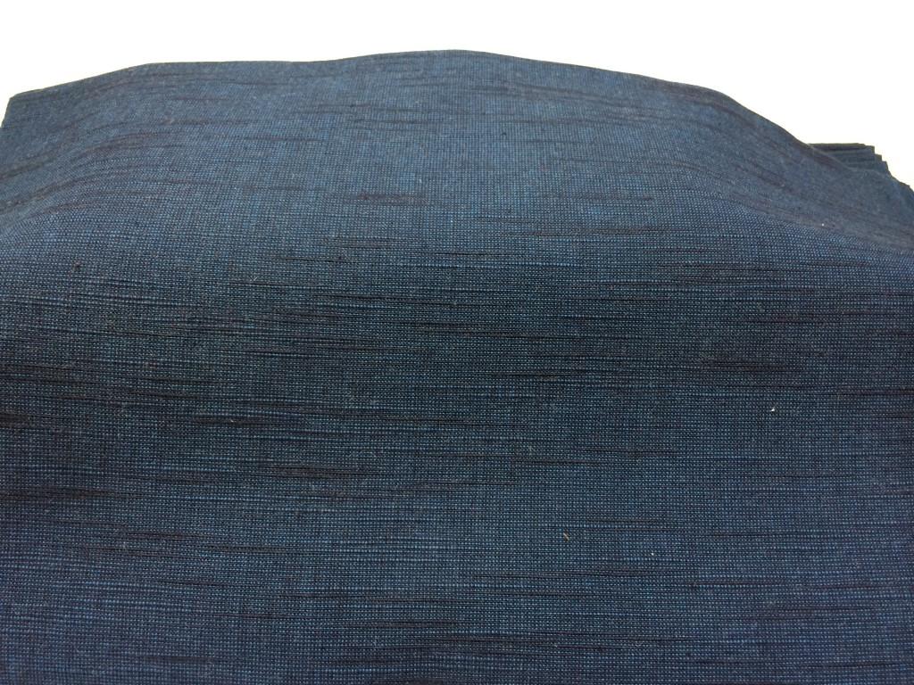 H26.7.22濃紺3番×10s濃紺