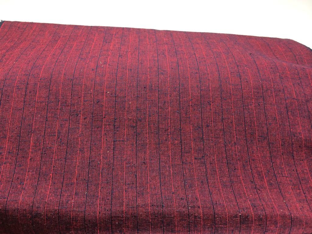 H26.7.11アジロ縞紺赤
