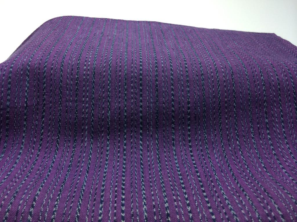 H26.7.12タテ文人紫
