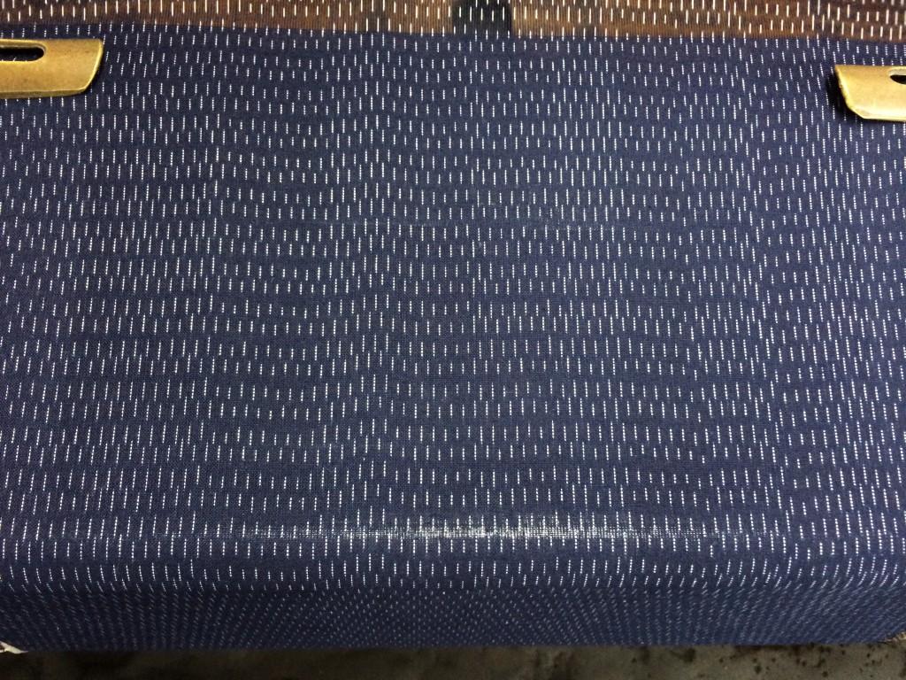 H26.7.2立絣片羽紺