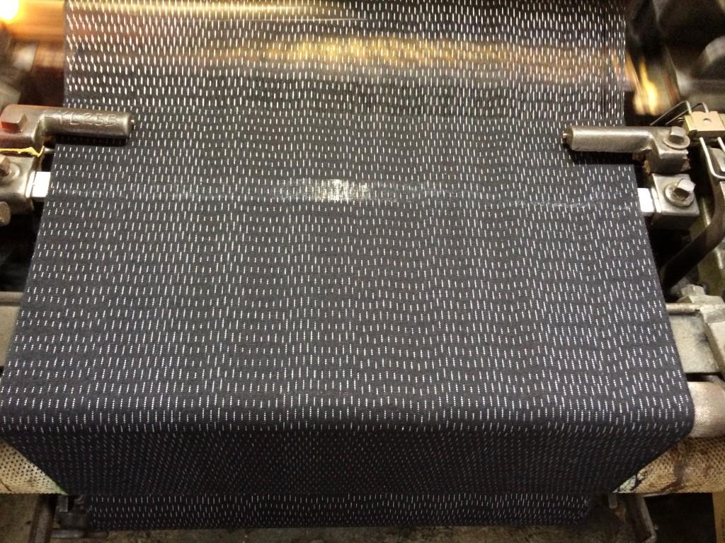 H26.7.2立絣片羽黒