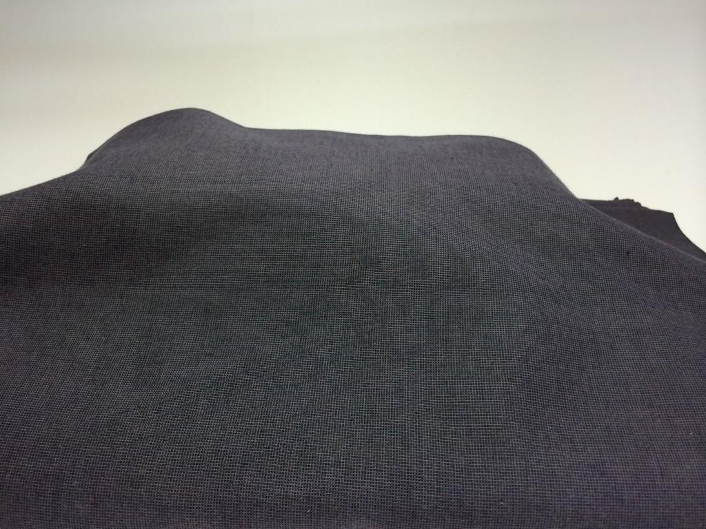 H26.7.22グレー1334濃紺×グレー1334
