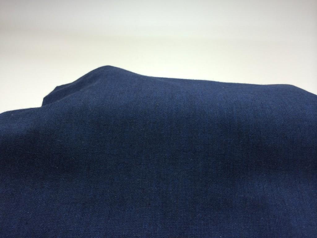 H26.7.22グレー1396ブルー1397×濃紺