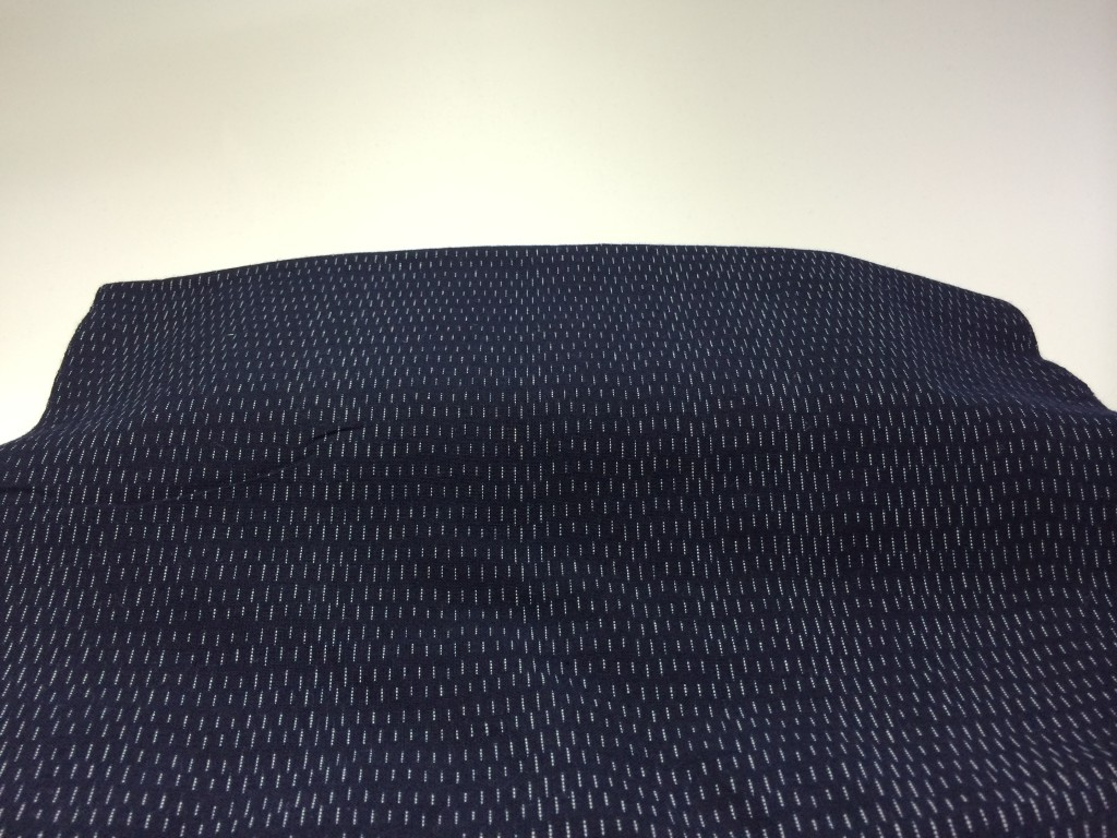 H26.7.9片羽ポツ紺6M