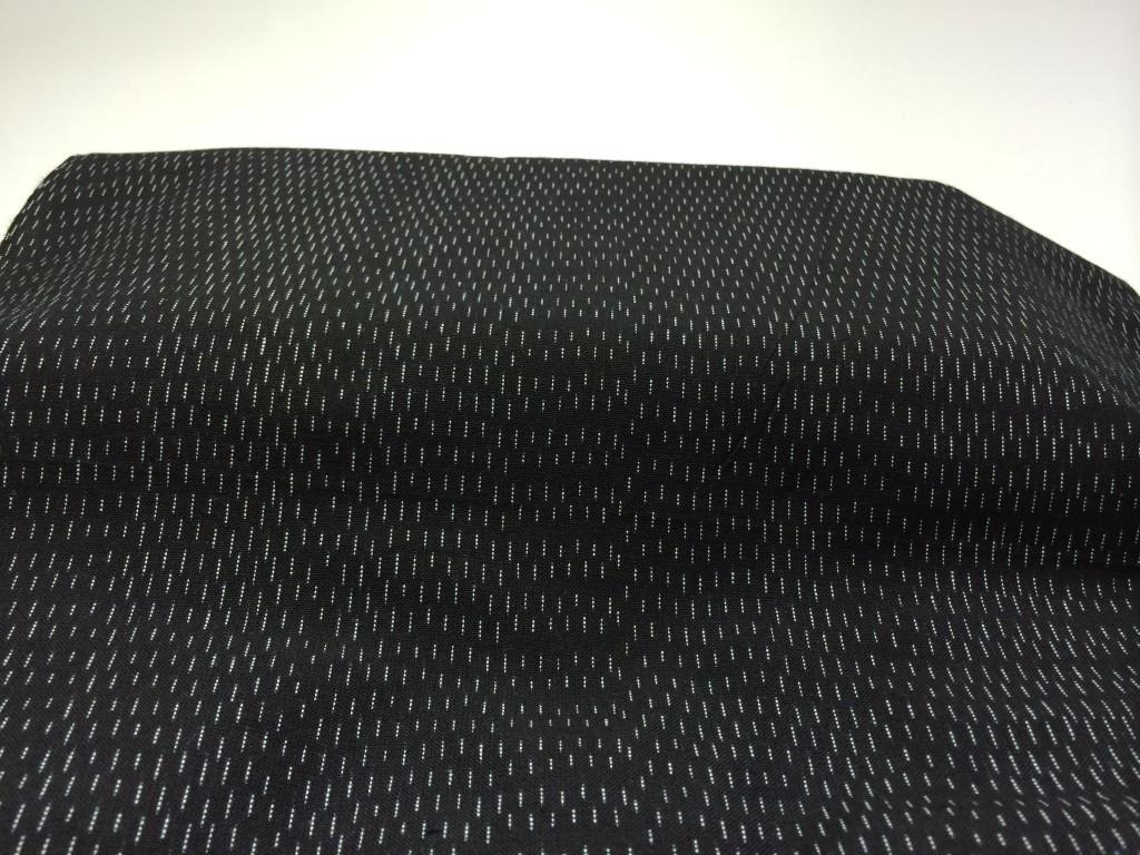 H26.7.9片羽ポツ黒8M